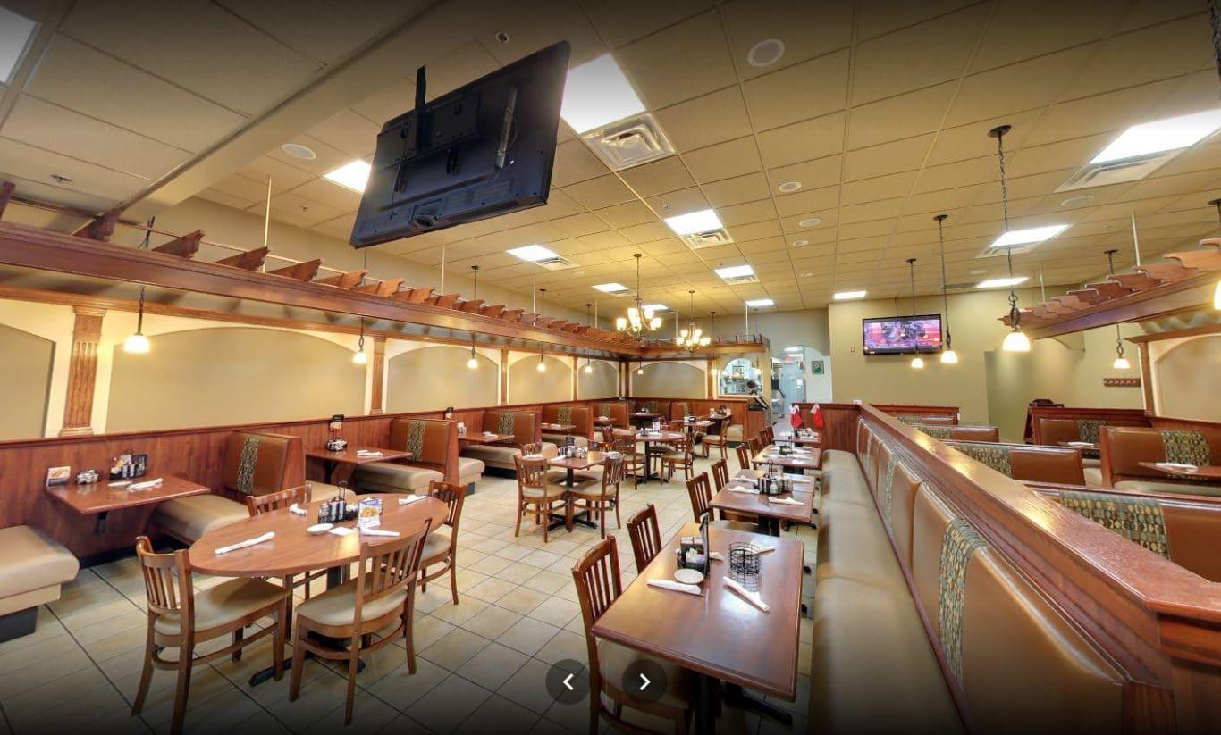 Inspiring Olive Dining Room Photos - Best Image - jimrlong.us