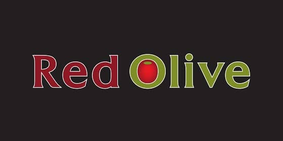 Home Red Olive Restaurants Mediterranean Family Dining